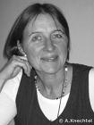 Anna Knechtel