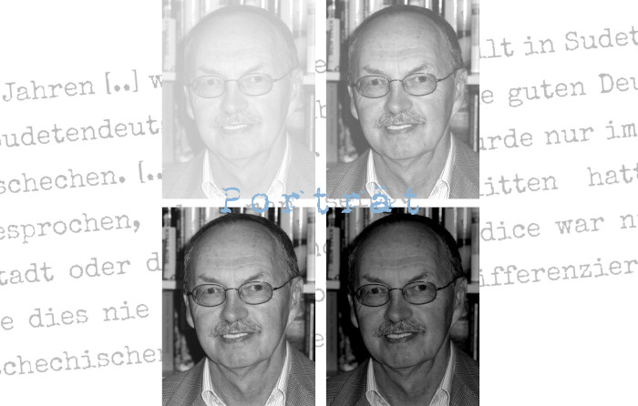 Gerold-Tietz-Autoren-Portraet-Teaser