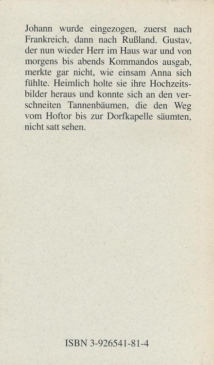 Gerold-Tietz-Boehmische-Fuge-Buch-Umschlag-Alkyon-Verlag-ISBN-9783926541819-Back-Rückseite