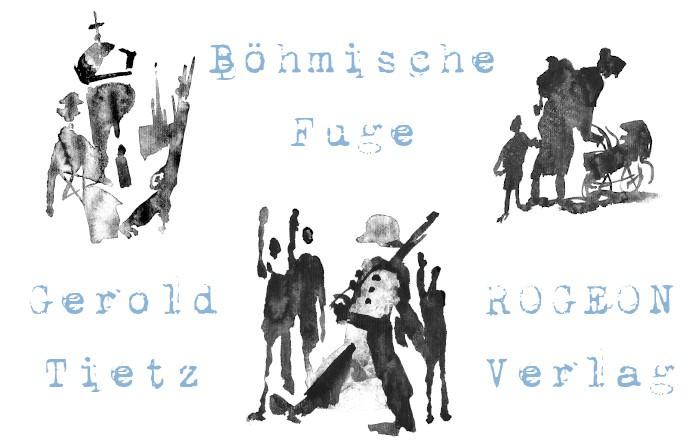 Gerold-Tietz-Boehmische-Fuge-Roman-ROGEON-Verlag-eBook-Titelbild