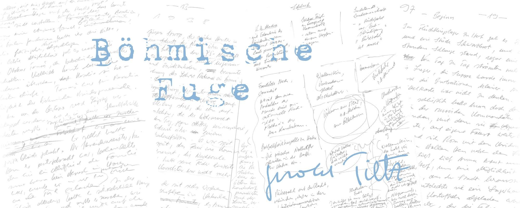 Gerold-Tietz-Boehmische-Fuge-Schriftbild