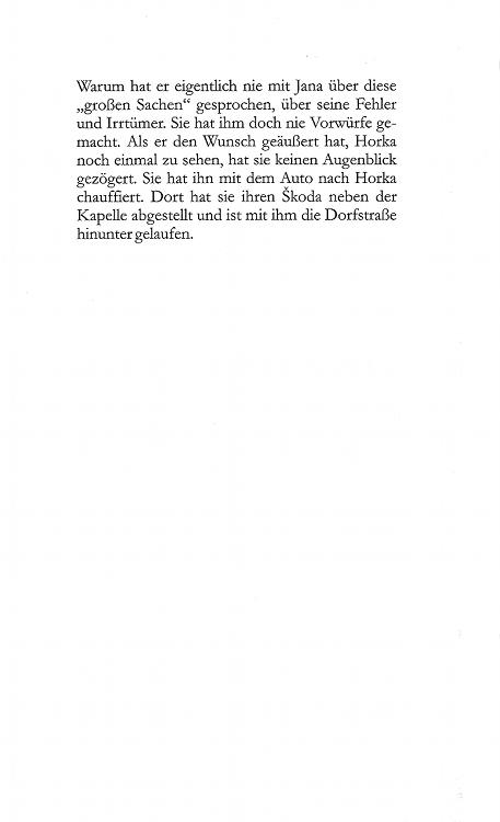 Gerold-Tietz-Boehmische-Graetschen-Buch-Umschlag-Stutz-Verlag-ISBN-9783888491368-Back-Rückseite