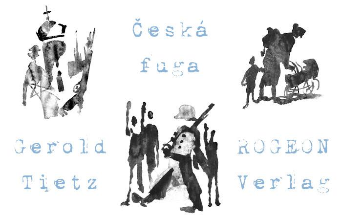 Gerold-Tietz-Ceska-Fuga-Roman-ROGEON-Verlag-eBook-Titelbild