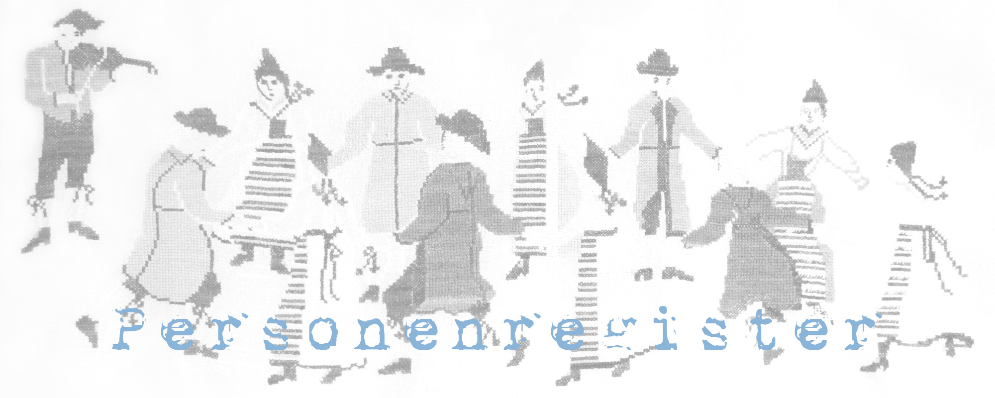 Gerold-Tietz-Glossare-Personen-Romane-Boehmen