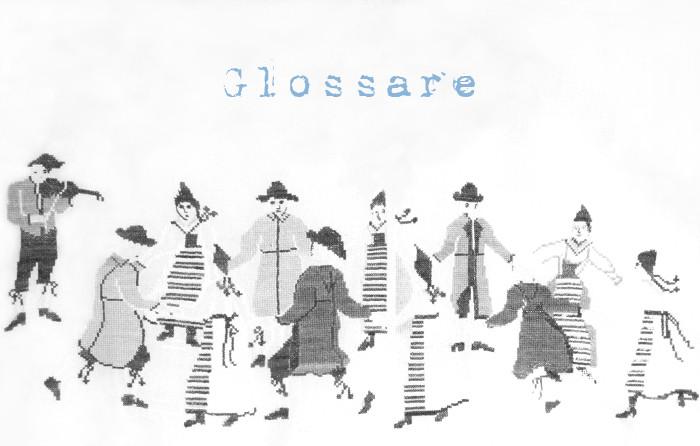 Glossare-deutsch-tschechisch-boehmisch-Teaser