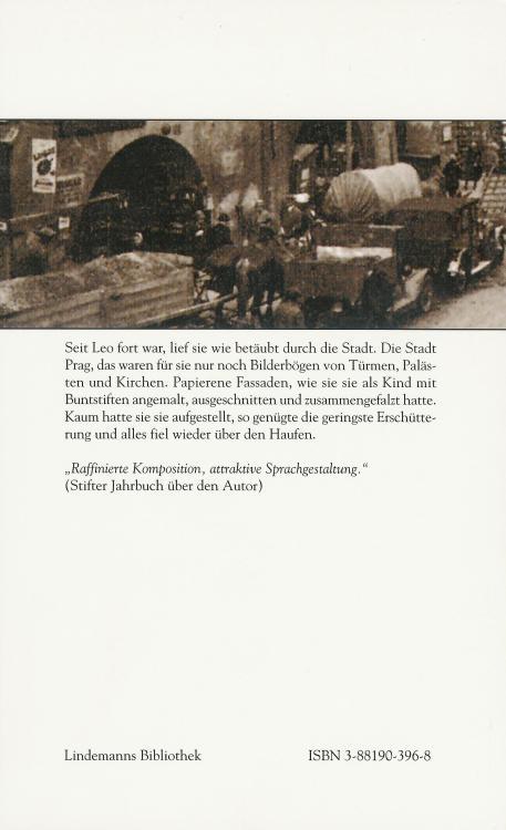 Gerold-Tietz-Grosse-Zeiten-Kleines-Glueck-Buch-Umschlag-Info-Verlag-ISBN-9783881903967-Back-Rückseite