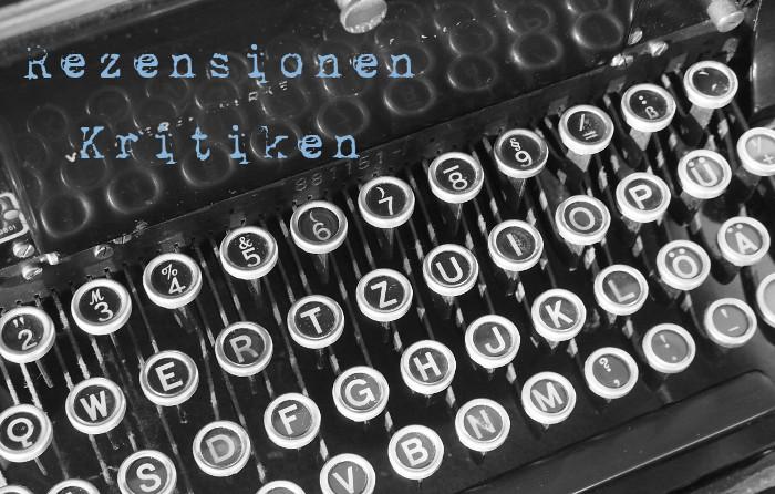 Gerold-Tietz-Pressestimmen-Rezensionen-Kritiken-Literaturwissenschaft-Teaser