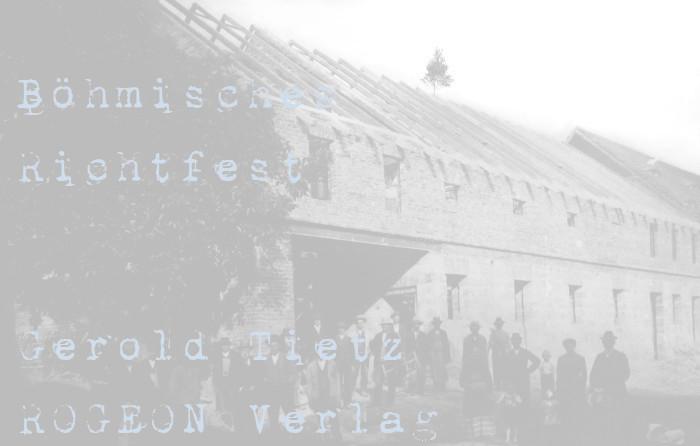 Gerold-Tietz-Roman-2-cz-ROGEON-Verlag-eBook-Titelbild