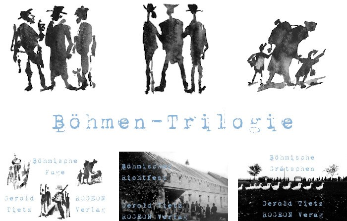 Gerold-Tietz-Roman-Trilogie-Boehmen