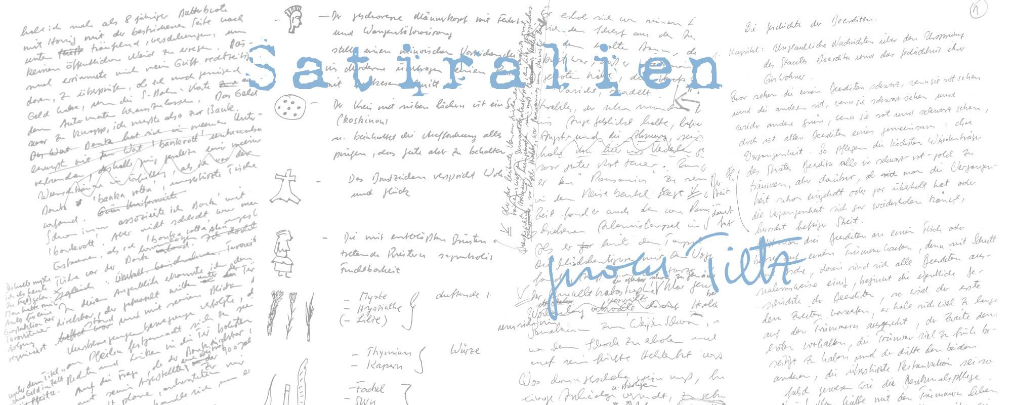 Gerold-Tietz-Satiralien-Schriftbild