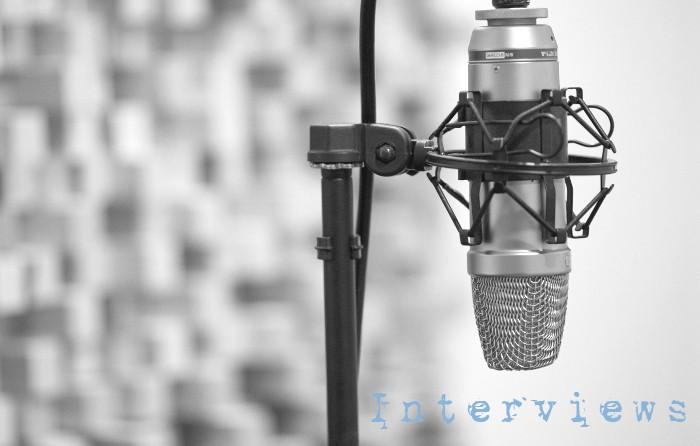 Interviews-Radio-Gerold-Tietz-Teaser