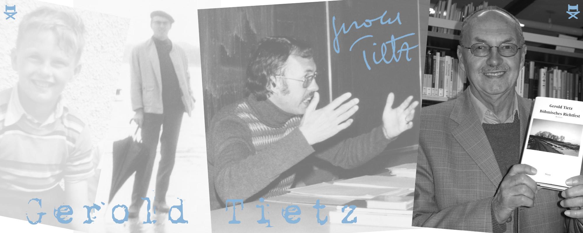 Gerold-Tietz-Schriftsteller-Autor-Vita-Leben-Buecher