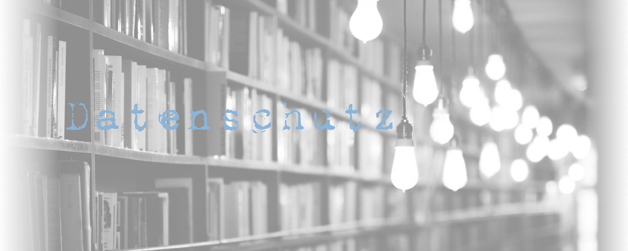 Gerold-Tietz-Schriftsteller-Datenschutz