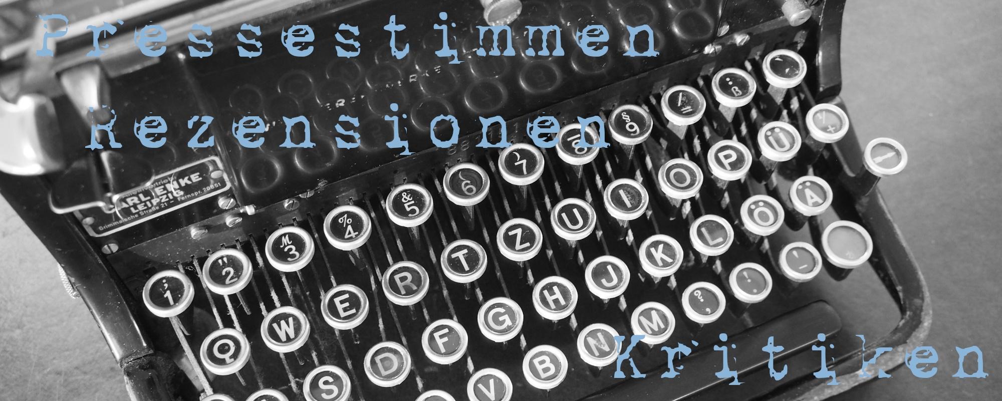 Gerold-Tietz-Schriftsteller-Pressestimmen-Rezensionen-Kritiken-Buecher-Texte