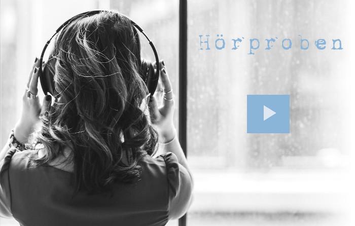 Hoerproben-Gerold-Tietz-Texte-Buecher
