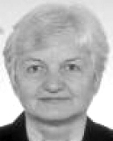 Jenny Poláková