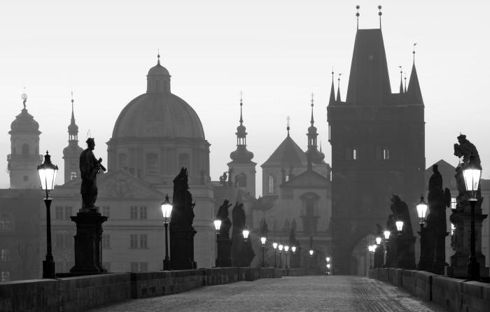 Gerold-Tietz-Praha-ROGEON-Verlag-eBook-Titelbild